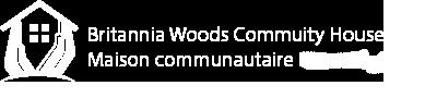 Britanna Woods